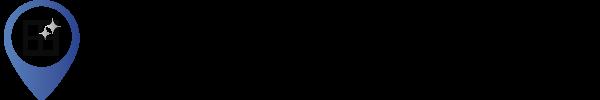 Vidros Temperados Cascavel | Vidros Temperados em Cascavel